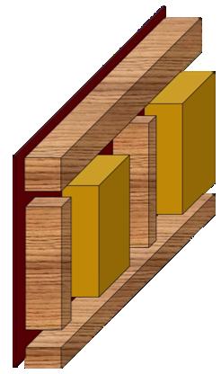 Maisons ossature bois bbc et norme rt 2012 abt construction bois en alsace 67 et 68 for Construction bois 68
