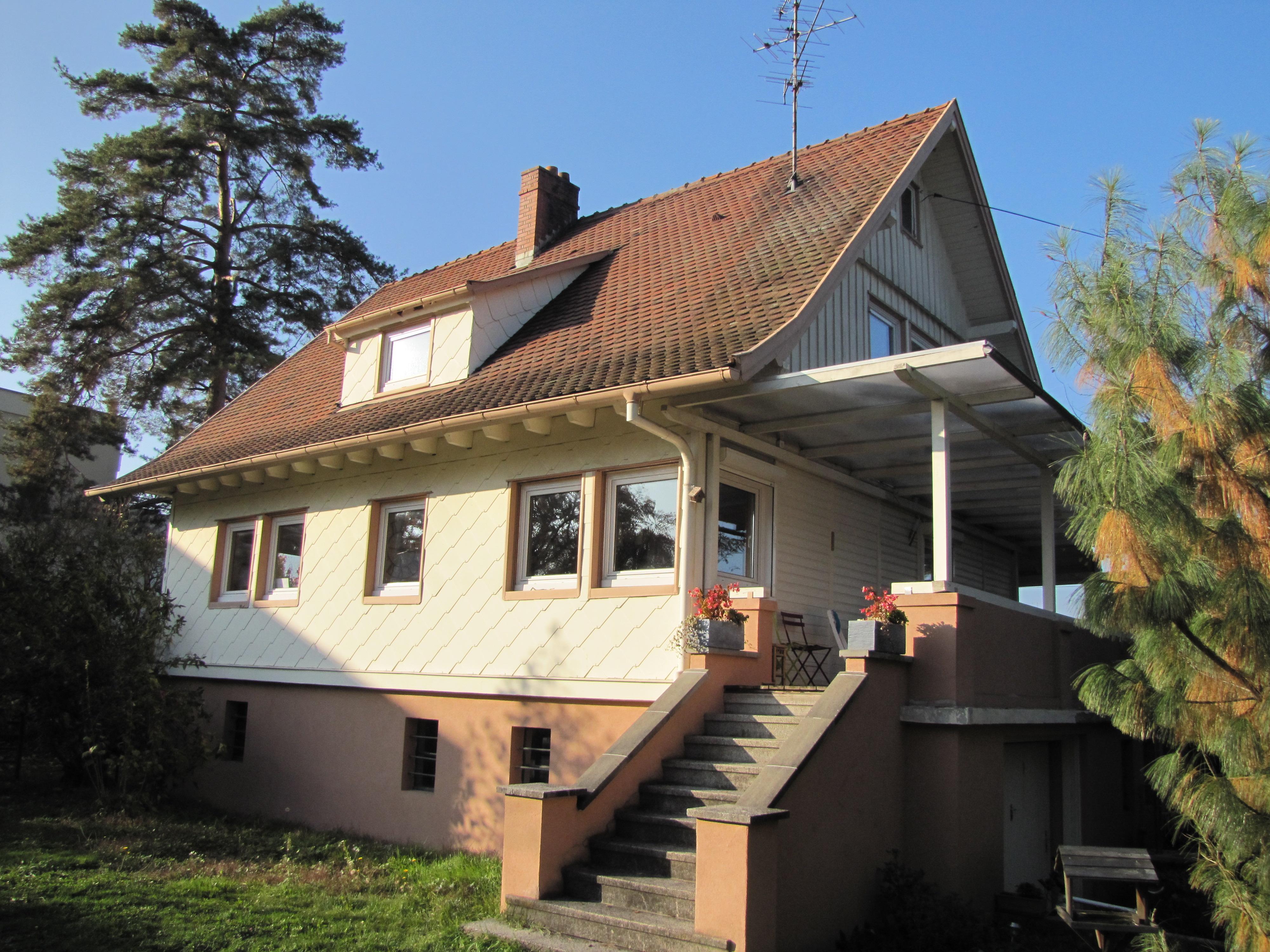 r novation et isolation d 39 une toiture et de murs abt bois. Black Bedroom Furniture Sets. Home Design Ideas