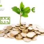 methodes-financement-projet-entreprse
