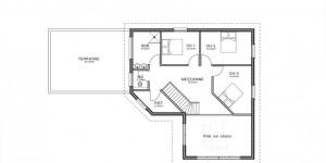 type1-plan-etage