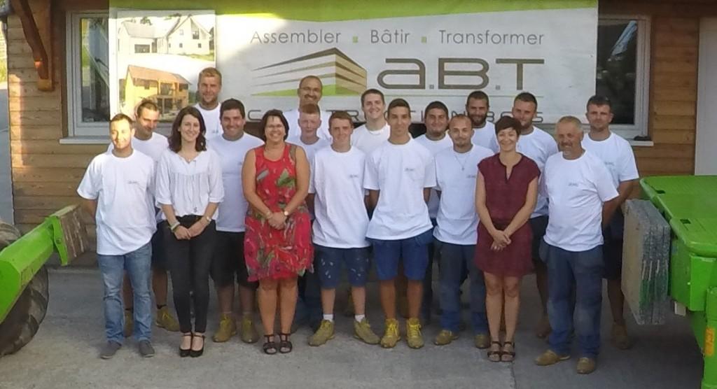 ABT-construction-bois-equipe2