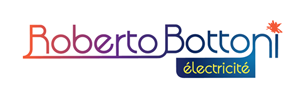 Roberto Bottoni logo